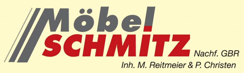 Möbel Schmitz